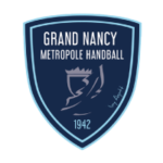 Grand-nancy-handball