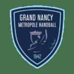 Grand-nancy-handball