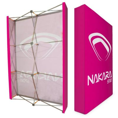 Stand parapluie_Nakara Sport