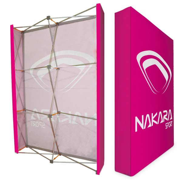 Stand parapluie nakara sport for Montage stand parapluie
