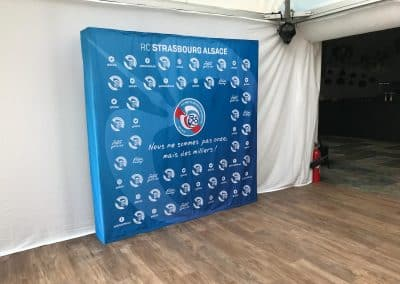 mur images club de foot rcsa-nakara