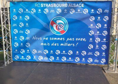 mur interview RCSA football