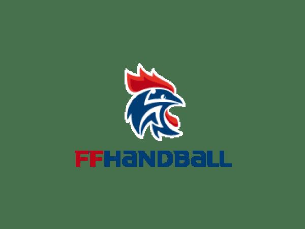 Nakara sport fournisseur Fede Handball