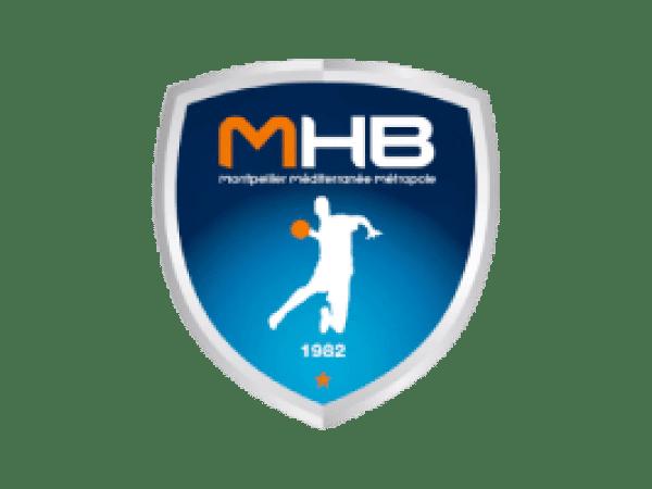 Nakara Sport fournisseur des supports de communication pour le MHB
