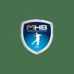 Nakara Sport partenaire du MHB