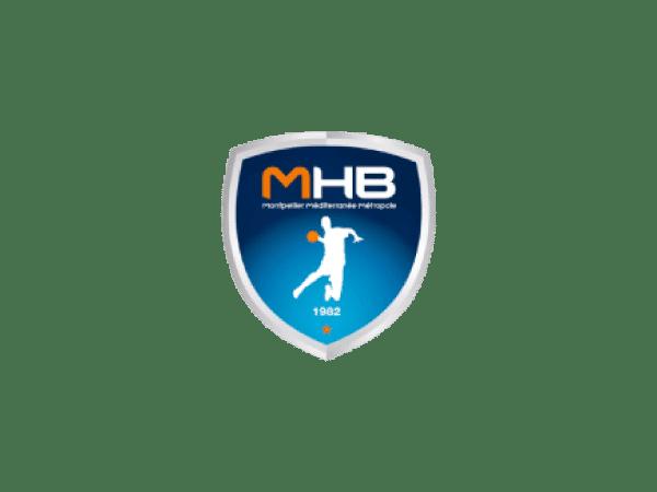 Nakara sport fournisseur MHB