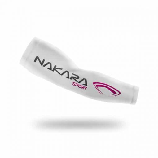 Manchette-compression-nakara-sport