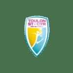 TOULON-SAINT-CYR handball nakara