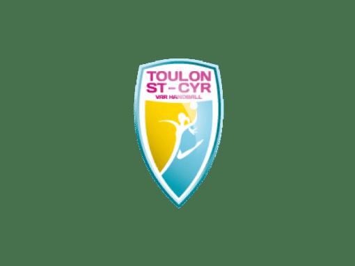 TOULON SAINT-CYR HANDBALL