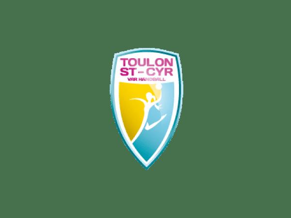 Nakara sport fournisseur Saint cyr handball