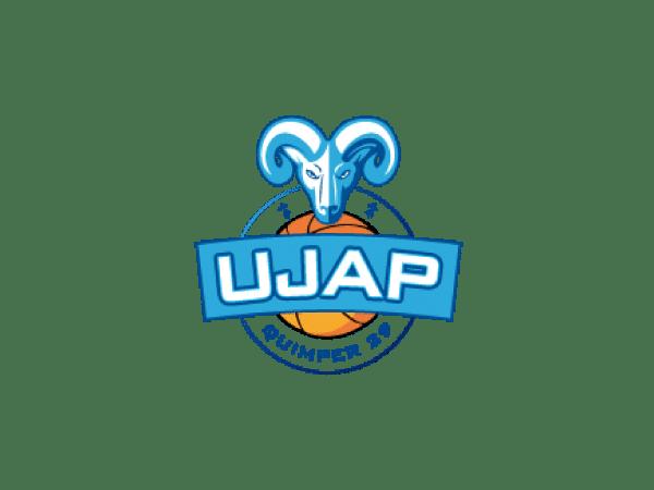 Nakara sport fournisseur UJAP