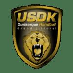 Nakara Sport partenaire de l'USDK