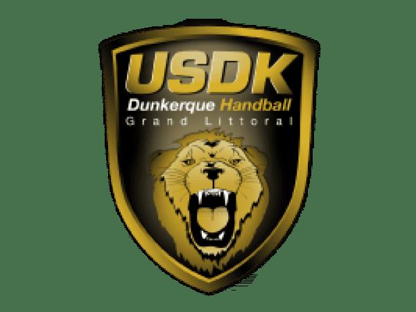 Nakara Sport fournisseur des supports de communication pour l'USDK