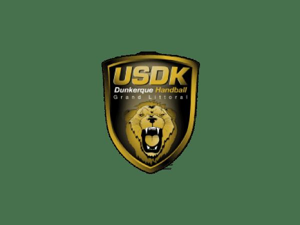 Nakara sport fournisseur USDK