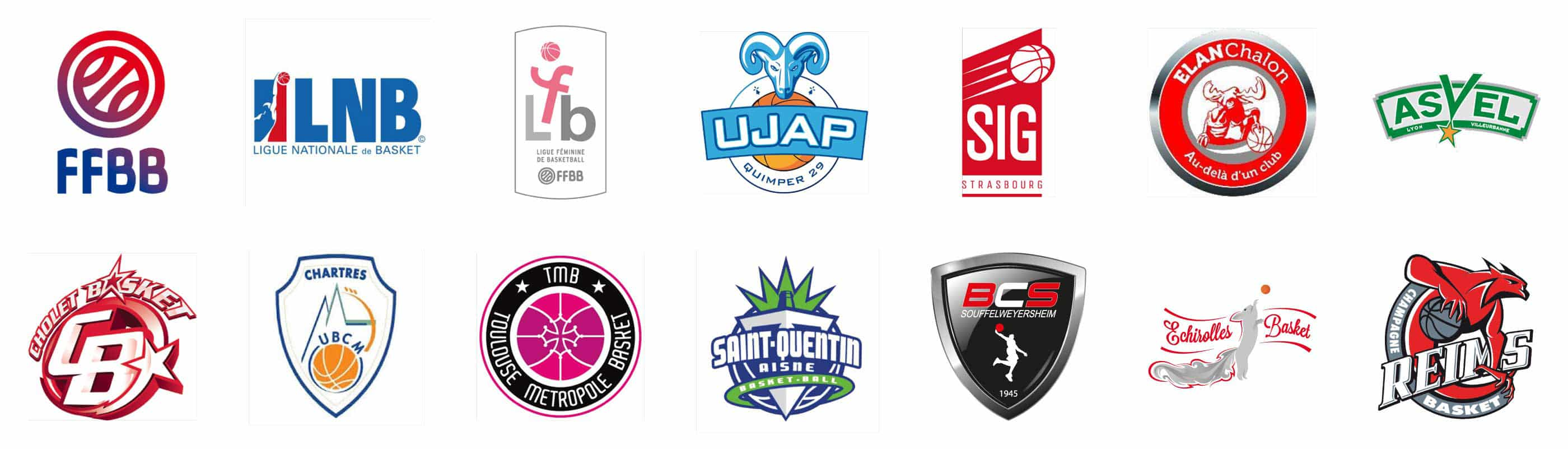 Nakara Sport communication basket-ball