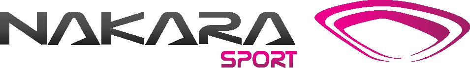 Nakara Sport
