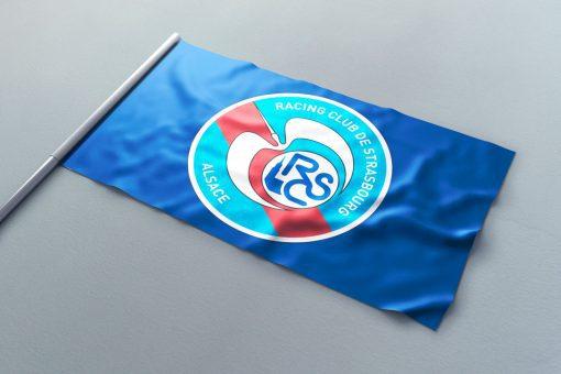 nakara fabricant drapeau supporter de football