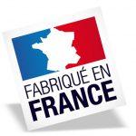 Masque lavable personnalisable fabrique en france-norme AFNOR
