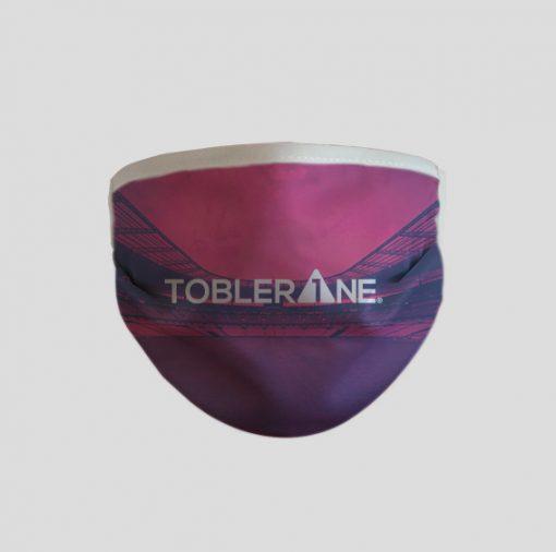 masque lavable personnalisable club sportif nakara-sport