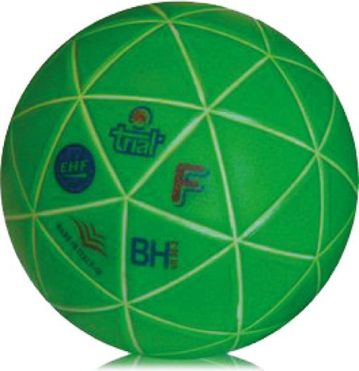 Balles-Trial-Femmes-Beach-Handball-Nakara-Sport