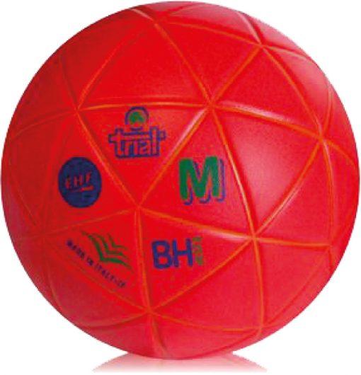 Balles-Trial-Hommes-Beach-Handball-Nakara-Sport