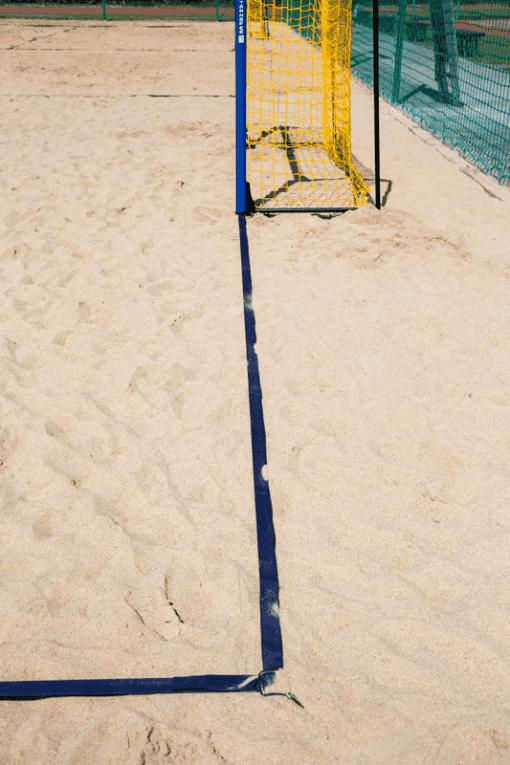 Beach Handball Nakara Sport