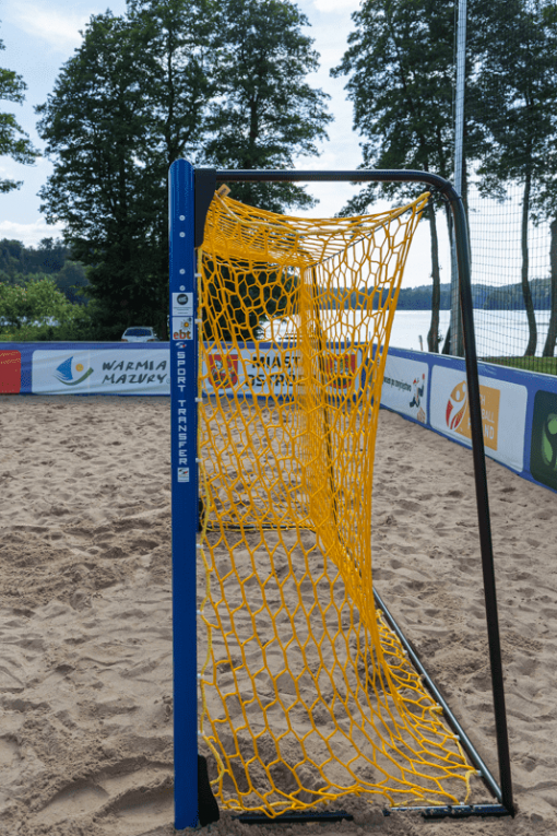 Beach-handball-Buts-Competition-Officielle