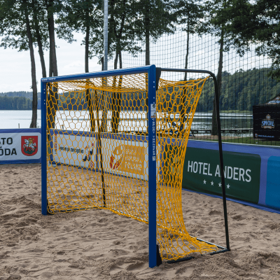Fournisseur but sport transfer en france-Nakara Sport