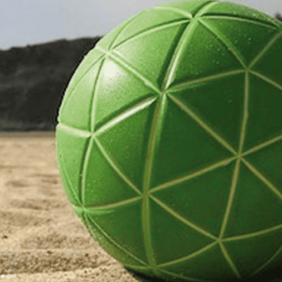 Nakara Sport Equipement pour le Beach Handball