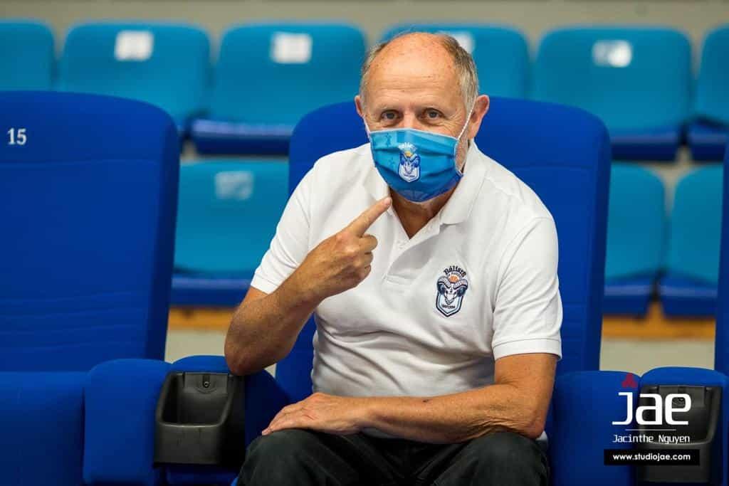 port du masque covid dans les lieux de pratique sportive