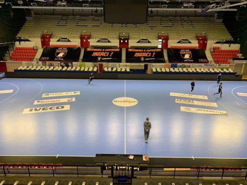 Tifo-tribunes-handball-nakara-sport