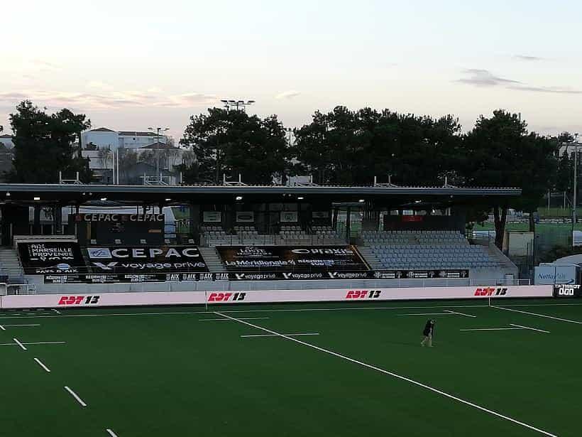 habillage stade rugby-nakara-sport